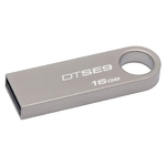 флешка usb kingston dt SE9 16gb